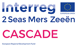 Interreg 2 Seas